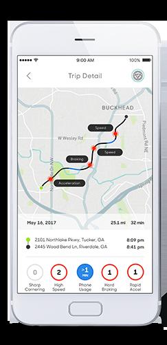 hum-app trip details