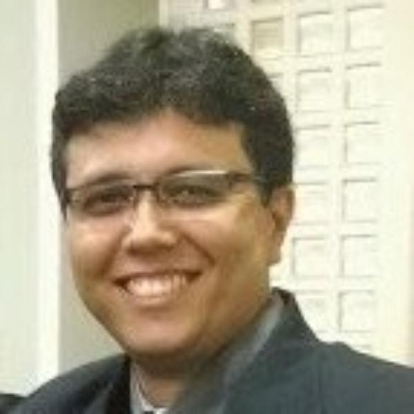 André Da Silva