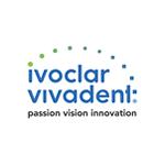 Logo Ivoclar