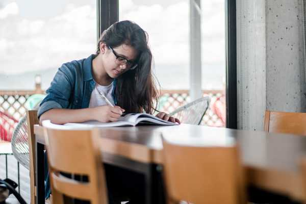 Post Study Work Visa: A Complete Guide