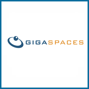 GigaSpaces Technologies