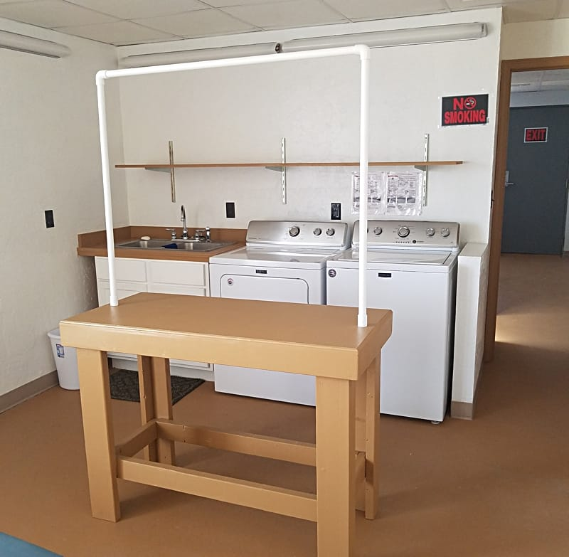 20180718-laundry