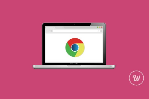 google chrome extensiones seo