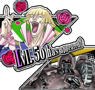 Lvl50