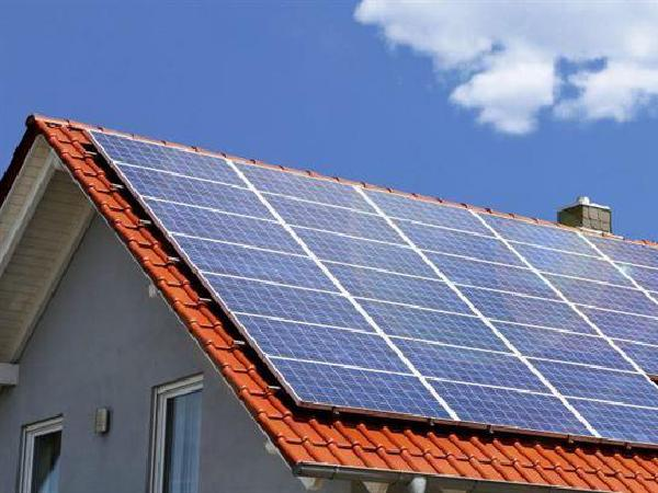 페어팩스, 5월 말까지 태양열 설치시 인센티브 제공