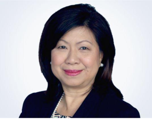 Diana EE-Tan