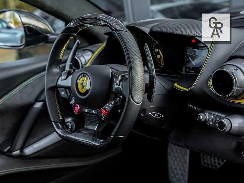 Ferrari 812 Superfast 6.5 V12 HELE | Daytona Carbon Seats | Lift | afbeelding 17