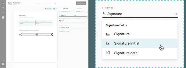 Type signer_1