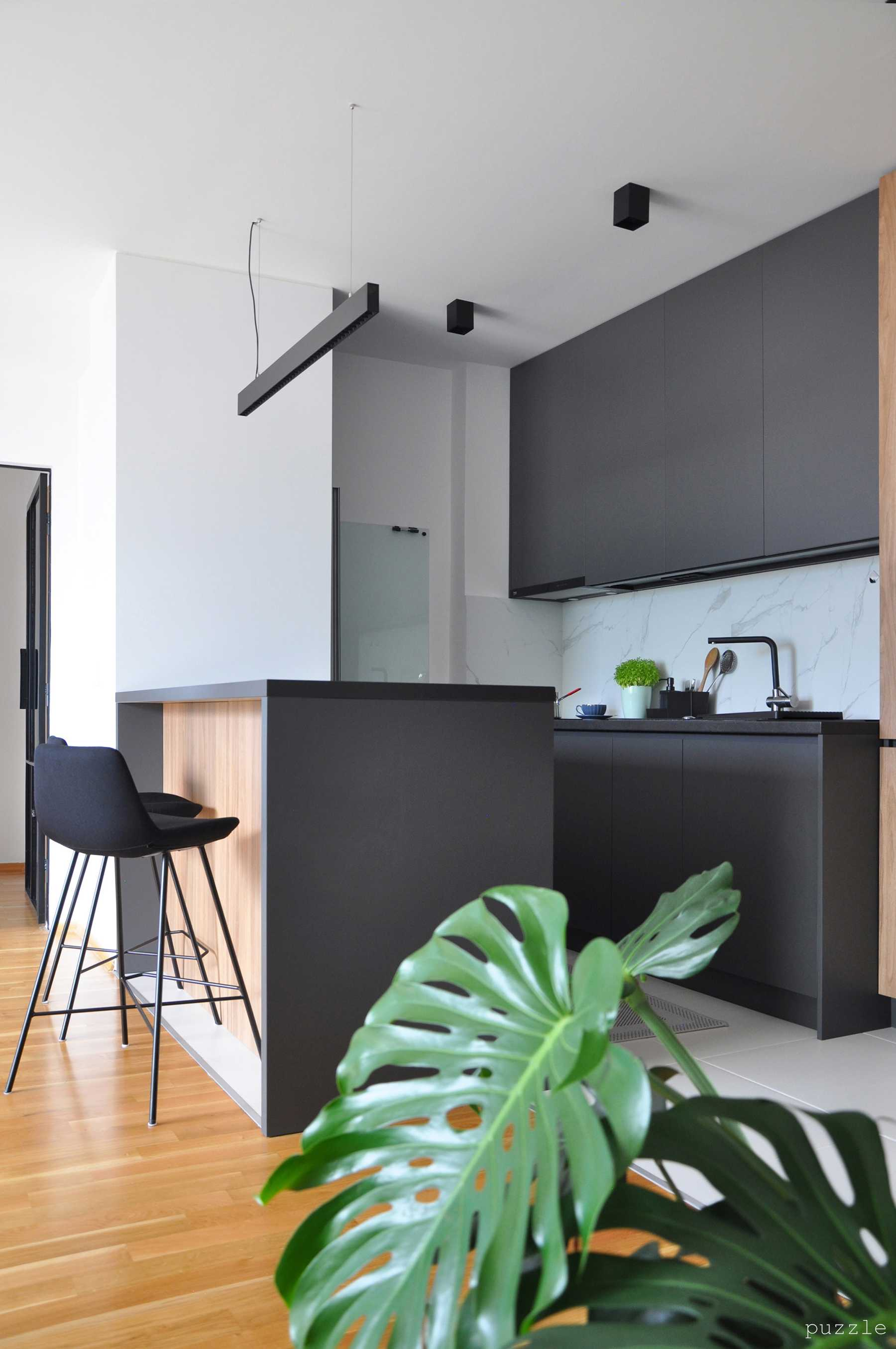apartment-gp-2.jpg