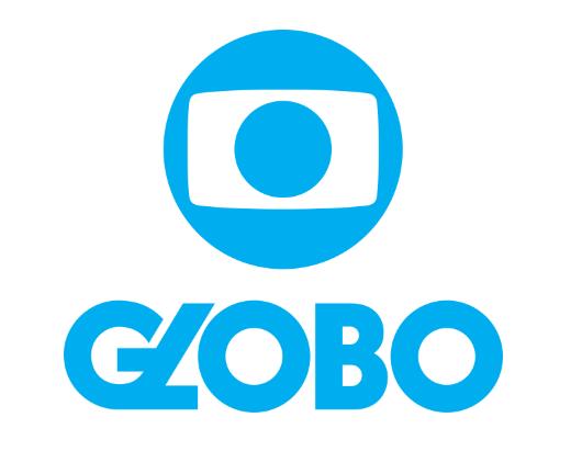 logo da empresa Globo Minas