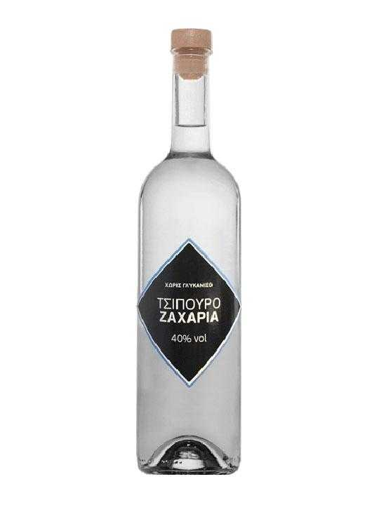tsipouro-200ml-lost-lake