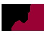 Logo Transport Public Friburgois