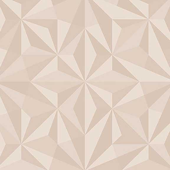 Papel de parede Acacia importados fiance-429-3