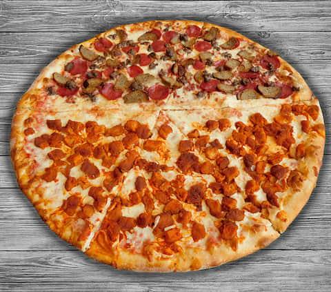 food-1-pizza-Southington