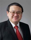 Peter Ho CSF