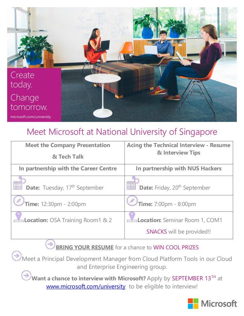 Friday Hacks 52 Microsoft Ad