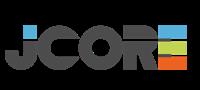 JCore logo