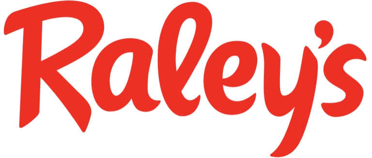 Raley's Logo
