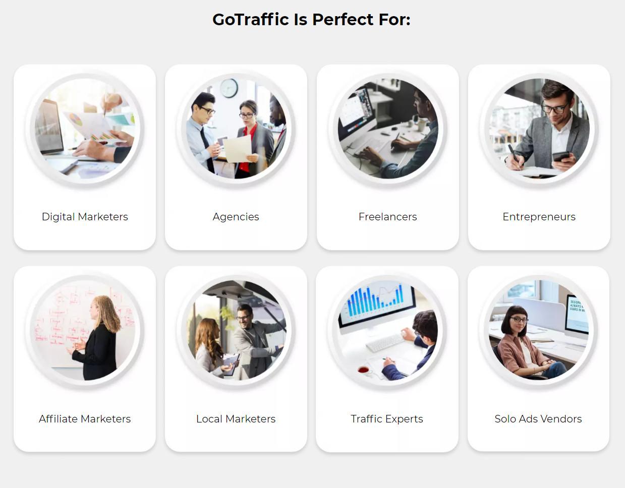 gotraffic_Features