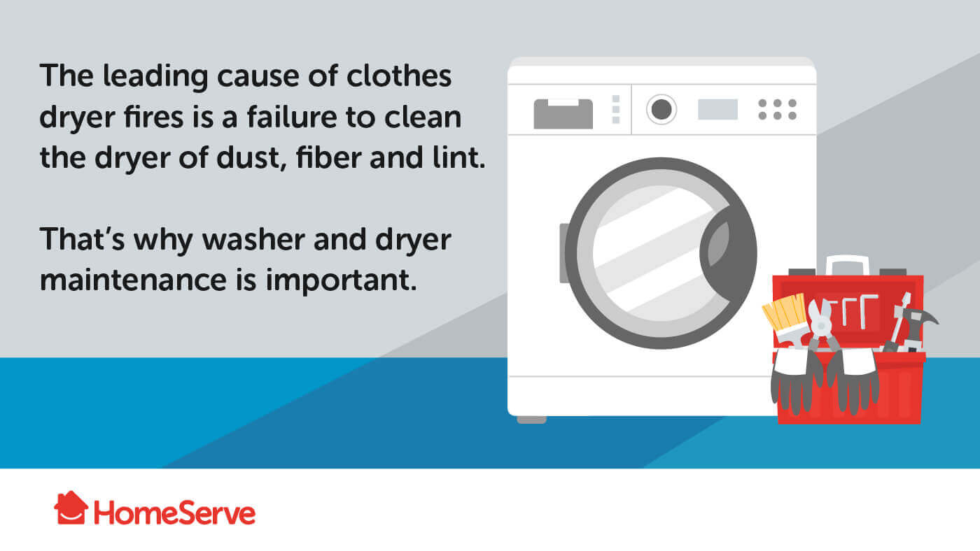 HomeServeCommon washer dryer problems and how to fix them 1.jpg
