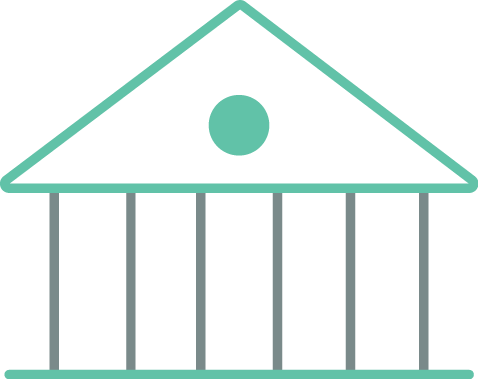 Billy Regnskabsprogram og hjælp af bankmnanden