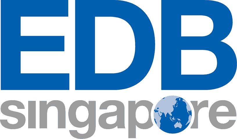 Economic Development Board