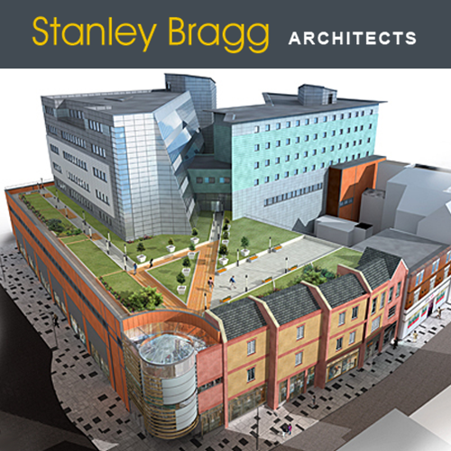 Stanley Bragg Architects