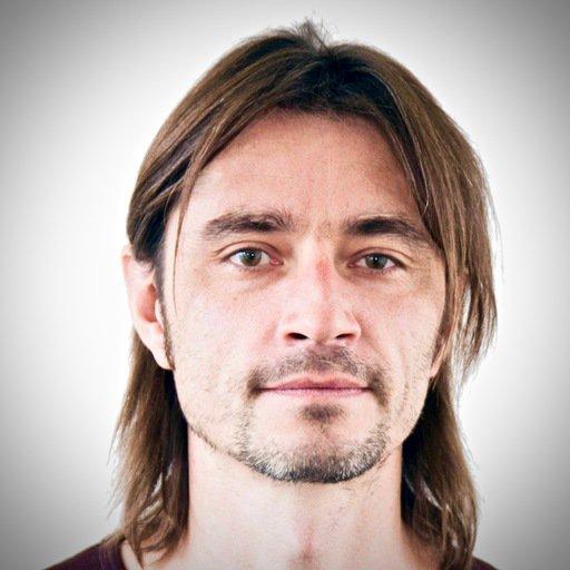 Alex Tull