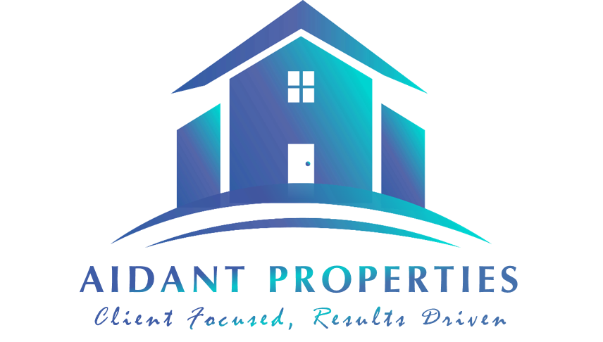 Aident Properties