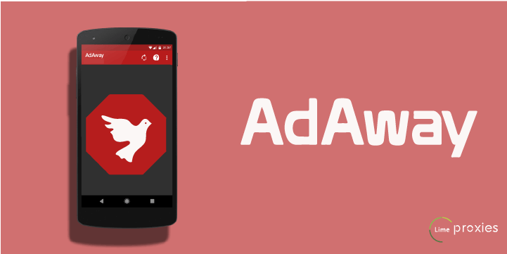 Best Ad blockers for Android -  AdAway