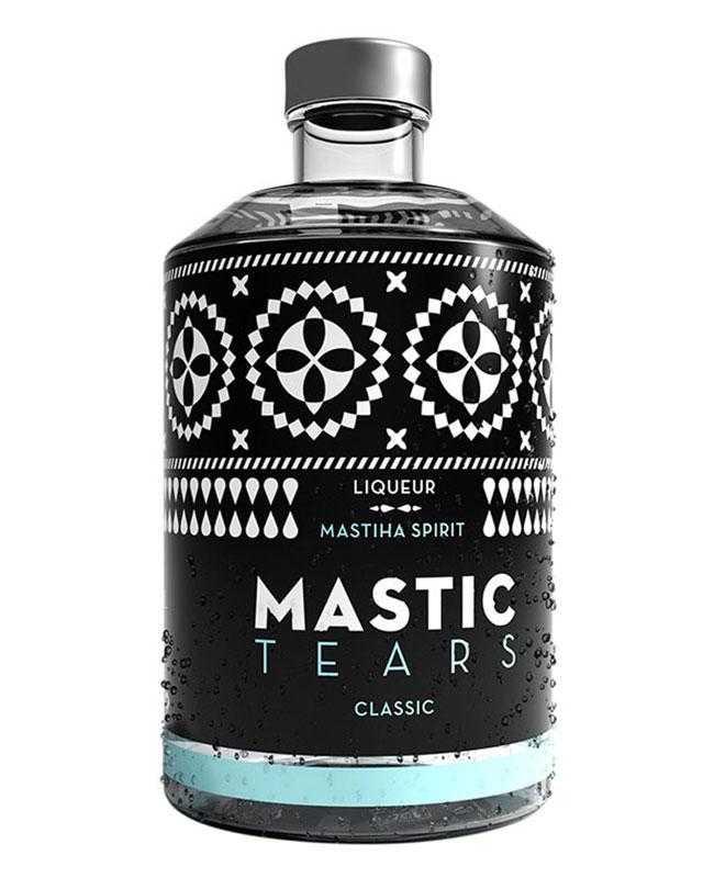 liqueur-mastiha-classic-700ml-mastic-tears