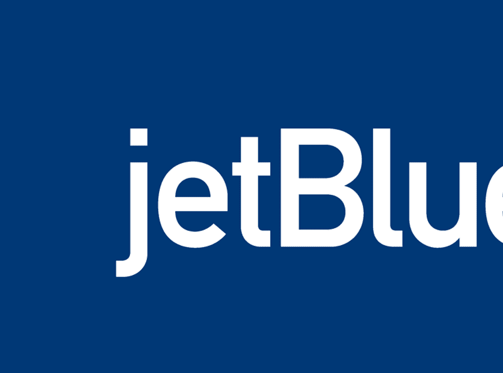 Accruent - Resources - Press Releases / News - Accruent Selected by JetBlue as Lease Administration & Accounting Software Provider - Hero