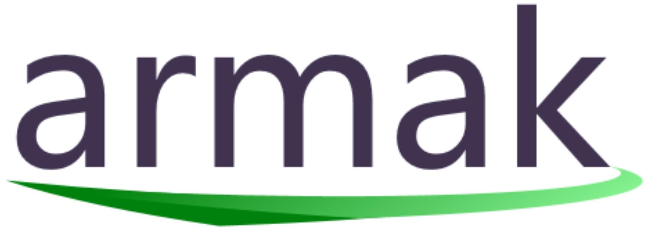 Armak, Inc.