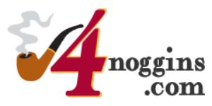 4Noggins