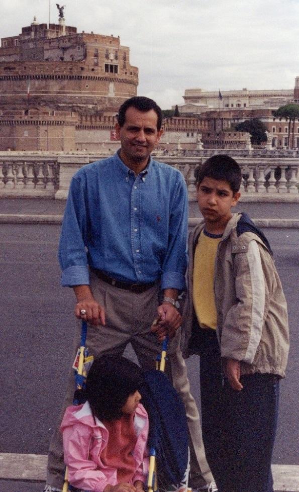 hemiplegia-learning-problems-nihad-father-sister