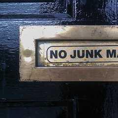 gestion del correo electronico