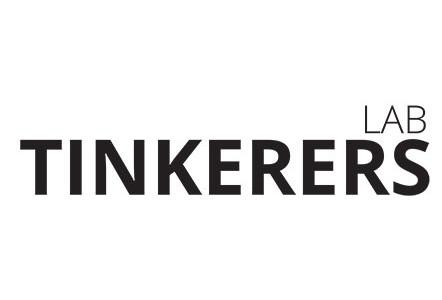 Tinkerers Lab