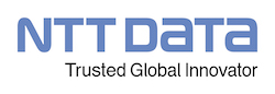 nttdata_dev_partner