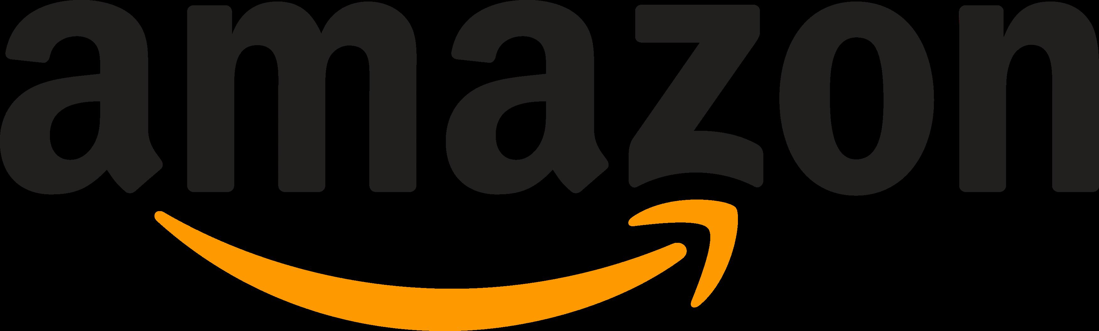 Square1 integrates with Amazon