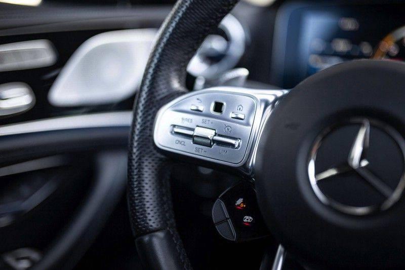 Mercedes-Benz AMG GT 4-Door Coupe 43 4MATIC+ Premium *AMG Nightpakket / Burmester / AMG Performance Stoelen* afbeelding 9