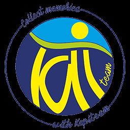 Logo Kapiteam