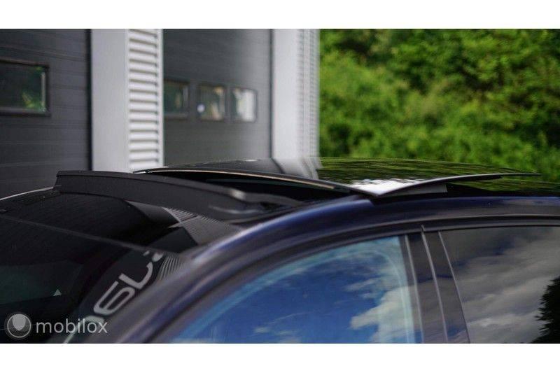 Porsche Panamera Sport Turismo 2.9 4 E-Hybrid | Sport Chrono afbeelding 9