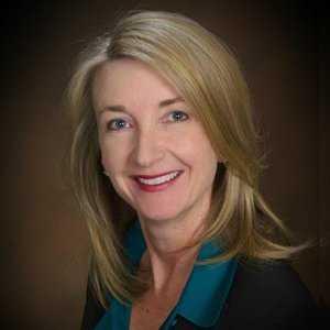 Jill Lillaney