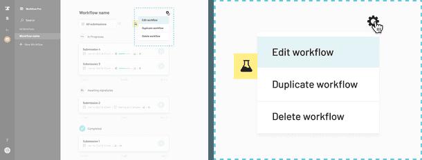 navigate editor_existing 2