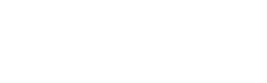 Sulonya Logo