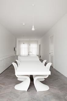 0020-amsterdam-apartment.jpg