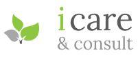 I-Care - Cooperação Técnica Agência Francesa de Desenvolvimento (AFD) e BDMG