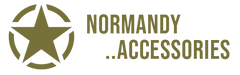 15_www.normandy-accessories.com