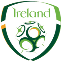 Ireland betting tips
