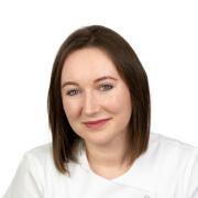 Anna Dobrzyńska-Nowak